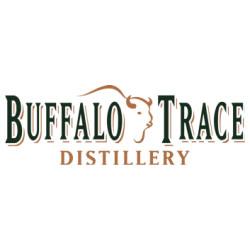 buffalo-trace