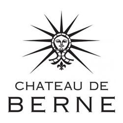 chateau-de-berne