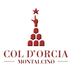 col-d-orcia