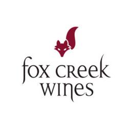 fox-creek-wines