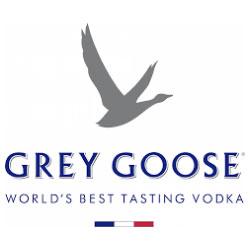 premium-vodka-grey-goose