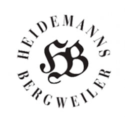 dr-pauly-bergweiler-wine-estate