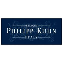 philipp-kuhn