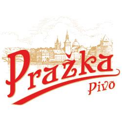 prazacka