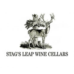 stag-s-leap-wine-cellars