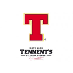 tennent-s