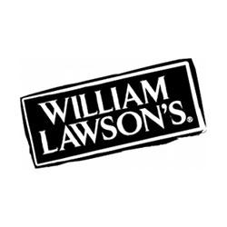william-lawson-s