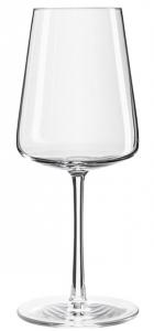 white-wine-power