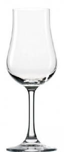 schnaps-glass-177mm