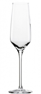 flute-champagne-experience-224mm