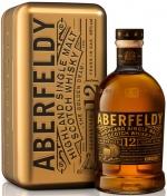 aberfeldy-12-years-old-gold-bar