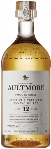 aultmore-12-years-old