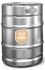chimay-red-2
