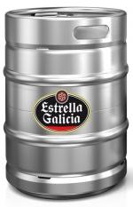 estrella-galicia-3