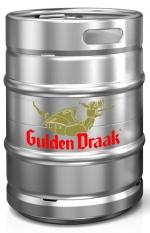 gulden-draak-3