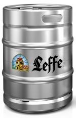 leffe-blonde-4