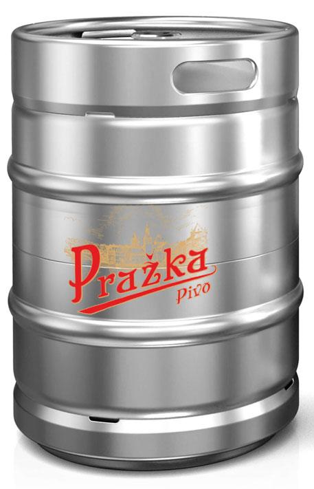 prazachka-pivo-svetloe