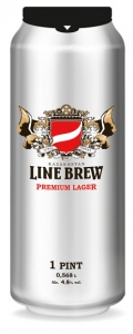 line-brew-premium-lager-1-pint