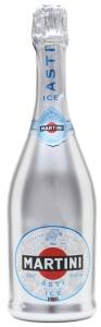 martini-asti-ice