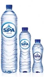 spa-reine