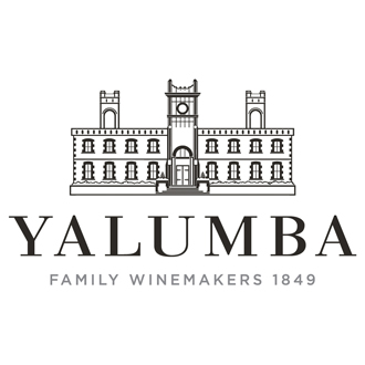 yalumba-family-vignerons
